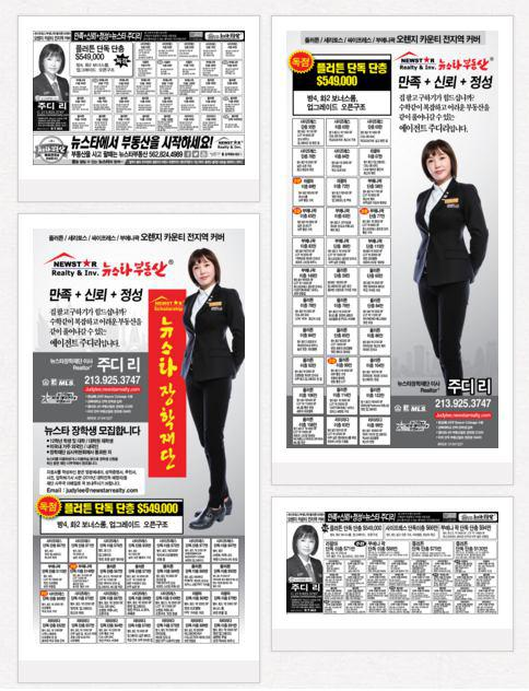 photo_2015-12-09_14-43-33.jpg