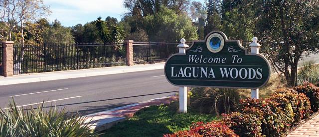Laguna Woods.jpg