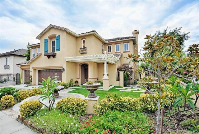 la_habra_2015_homes_for_sale_-_la_habra_real_estate_1024.jpg